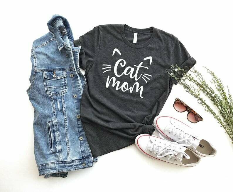 Super Hero Shirt, Super Mom Shirt, Super Hero Tshirt, Super Mom shirt, Super Mom Tee, Mom Life Shirt, Womens Shirts,Custom Shirt