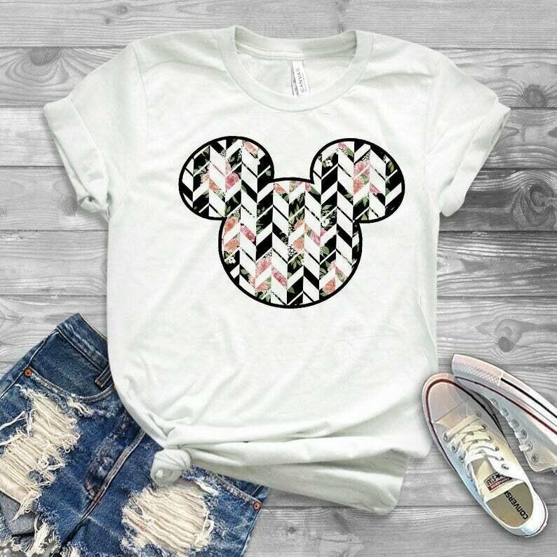 disney shirt, womens disney, going to disney shirt, disneyland shirt, kids disney shirt, disney shirts, disney sets, disney family shirts