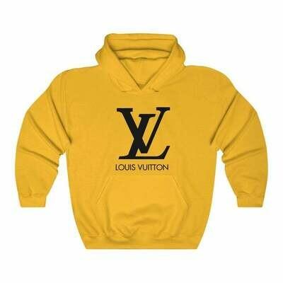 Logo Louis Vuitton Shirt LV Sweatshirt Louis Vuitton Logo Fashion LV Design Fashion Shirts for Women Men Vintage Shirt, Gucci shirt