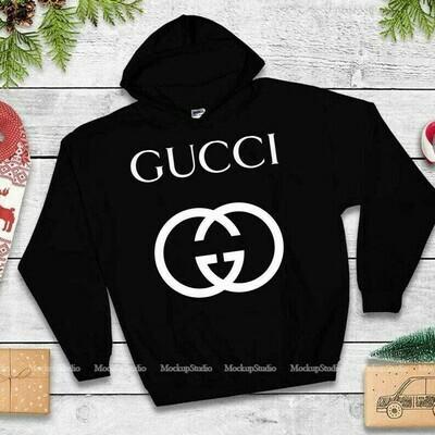 Logo Gucci, Gucci Shirt, Gucci T-shirt, Gucci Logo, Gucci Fashion shirt, Fashion shirt, Gucci Design shirt,Snake Gucci vintage shirt