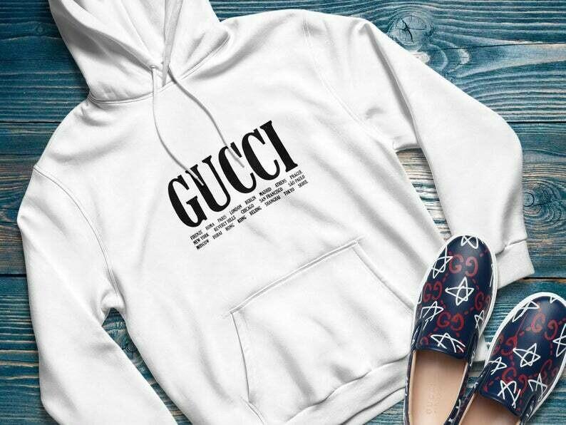 Classic Logo Gucci, Gucci Shirt, Gucci T-shirt, Gucci Logo, Gucci Fashion shirt, Fashion shirt, Gucci Design shirt,Snake Gucci tee