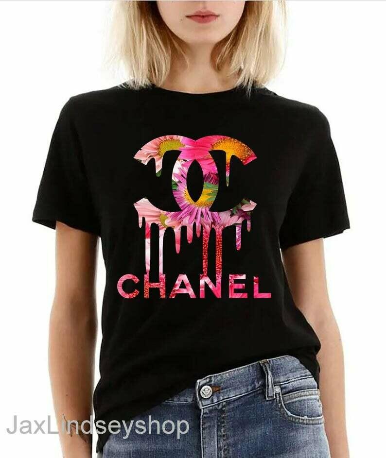 Classic Chanel, Chanel shirt, Chanel hoodie, Men and Women Shirt, Fashion shirt vintage shirt, Gucci shirt, Gucci Hoodie shirt