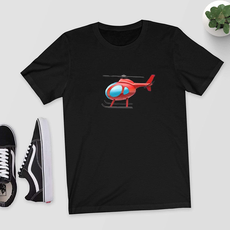 Costcotee Tony Lopez Helicopter T Shirt Unisex Shirt Short-Sleeve Long-Sleeve V-Neck Tank Hoodie Sweatshirt Men Women Tee Gift