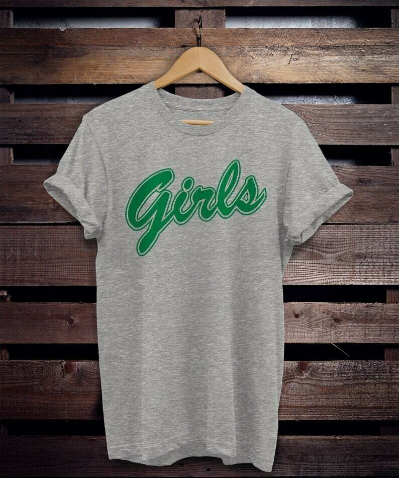 Costcotee GIRLS shirt rachel green monica geller squad friends shirt tee top unisex womens love cute graphic t-shirt, friends shirt, friends tv show