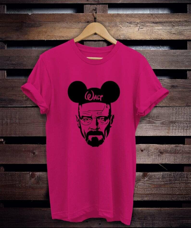 Costcotee Walt T-Shirt. Funny Walt Disney Shirt. Walt Shirt. Disney Vacations Shirt. Disney Shirt. Disney T-Shirts. Disney World Couples Shirts