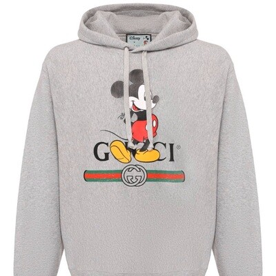 Disney Gucci, Gucci Shirts, Gucci T-shirt, Gucci Logo, Gucci Fashion shirt, Fashion shirt, Gucci Design shirt