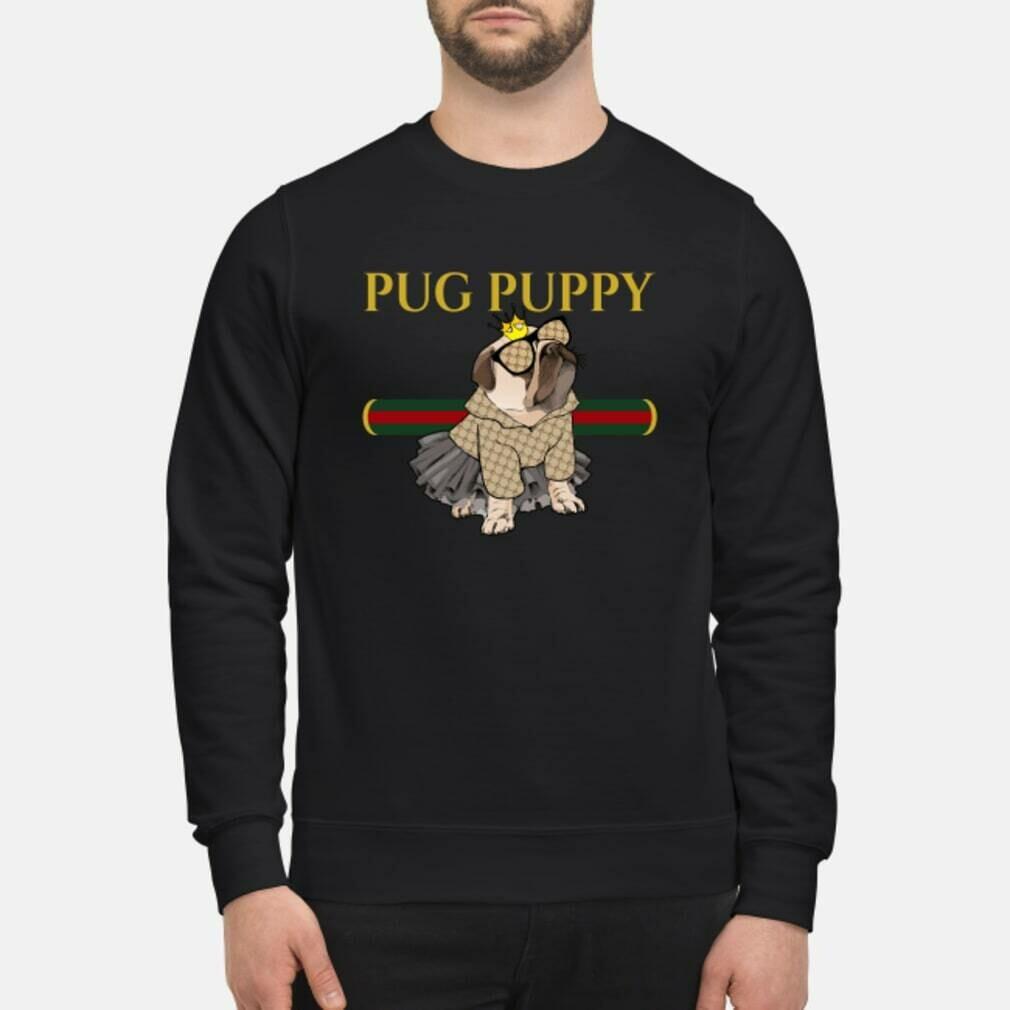 Gucci dog Pug puppy gucci Classic Logo Gucci, Gucci Shirt, Gucci T-shirt, Gucci Logo, Gucci Fashion shirt, Fashion shirt, Gucci Design shirt,Snake Gucci vintage shirt