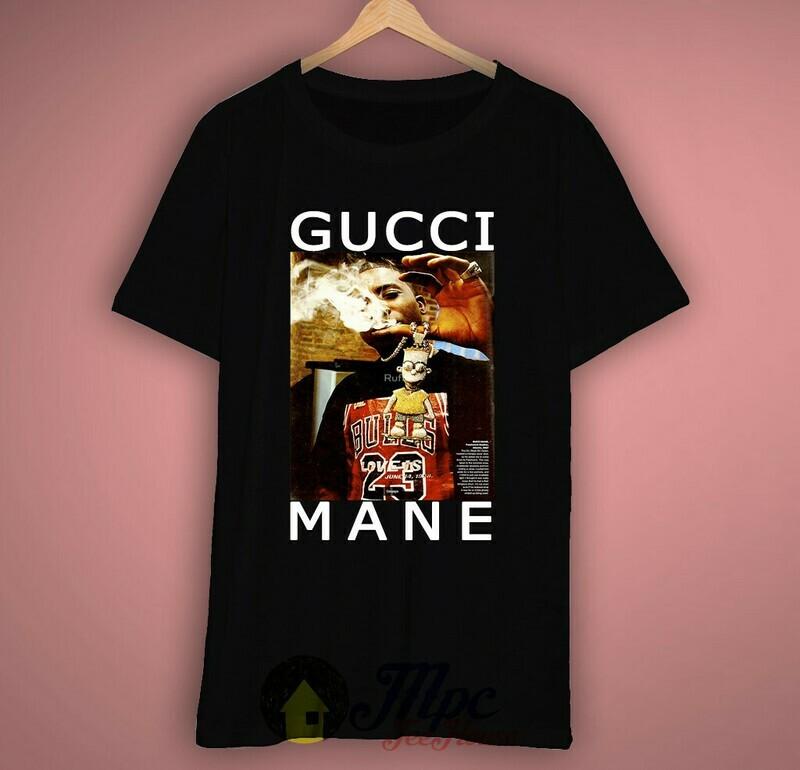 Free Gucci Mane Gucci Premium Logo Gucci, Gucci Shirt, Gucci T-shirt, Gucci Logo, Gucci Fashion shirt, Fashion shirt, Gucci Design shirt,Snake Gucci vintage shirt