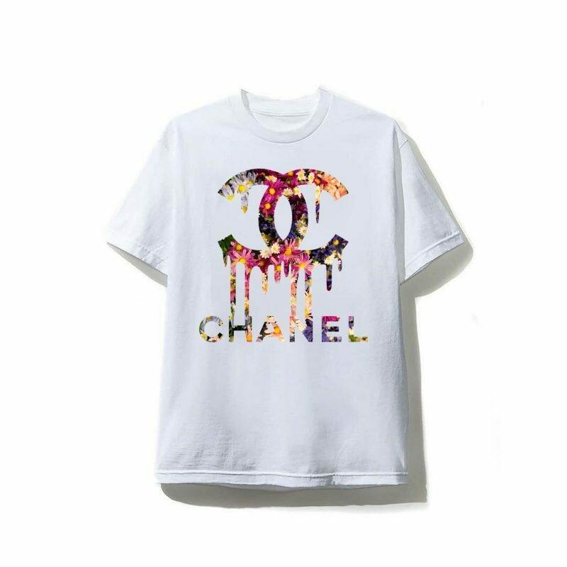 Logo Chanel, Chanel shirt, Chanel tshirt, Fashion shirt, Men and Women shirt, Vintage fashion tshirt Fashion shirt vintage tshirt shirt, Chanel shirt, Chanel tshirt