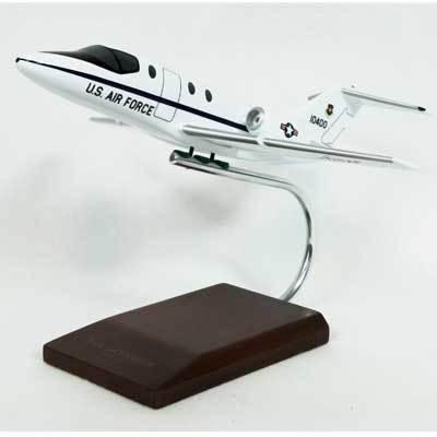 T-1A Jayhawk Model Airplane