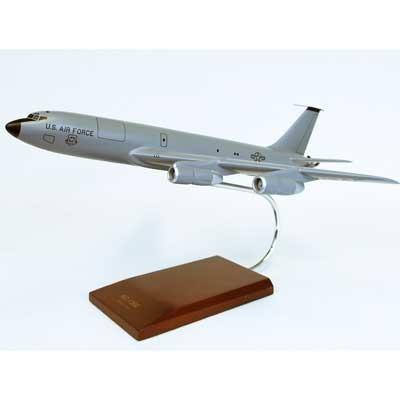KC-135E Tanker 1/100