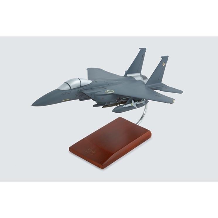 F-15E Strike Eagle 1/48