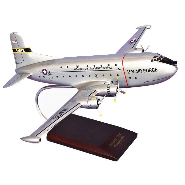 C-124C Globemaster  1/100