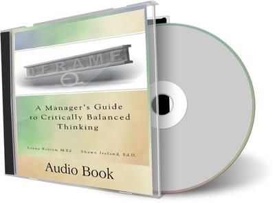 IFRAME Audio Book