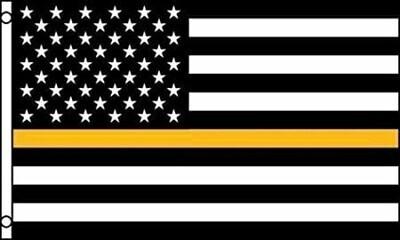 American Dispatch Lives Matter Flag