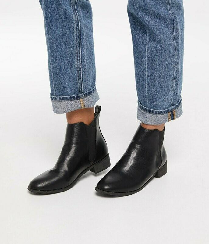 Joliette Boot