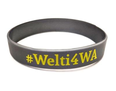 Welti4WA Bracelet