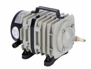 Поршневой компрессор HAILEA 120W (140 л/мин)
