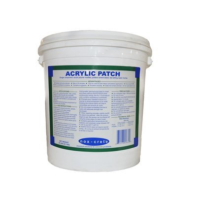 Акрил литьевой (Эко-смола) 25 кг