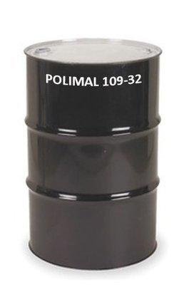 Смола полиэфирная POLIMAL 109-32 (220 кг)