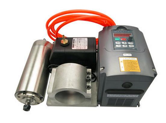 Набор BST 2.2 kW + инвертор HY 2.2 kW