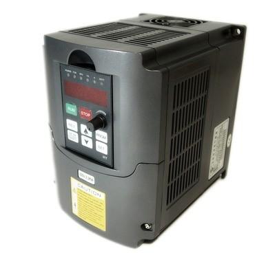 Инвертор 2.2 кВт HY