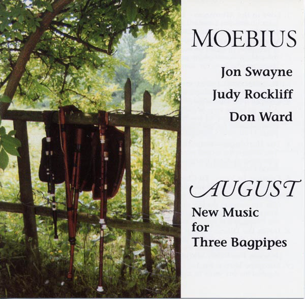 Moebius August