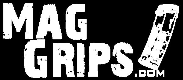 MagGrips, LLC