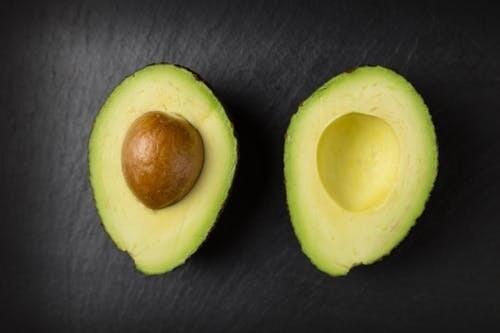 Avocado Hass ORGANIC