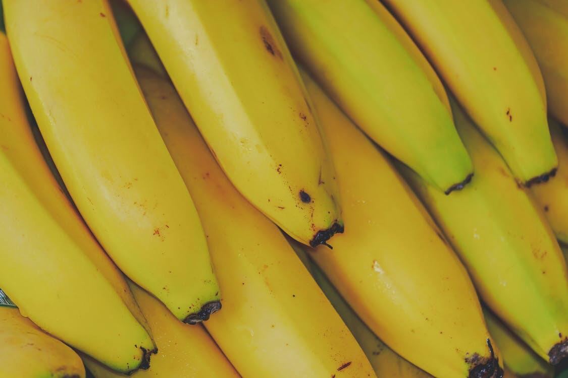 Bananas Case 40lb.
