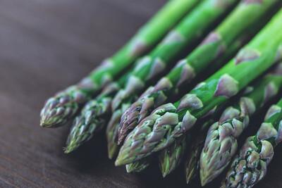 Asparagus /lb. ORGANIC