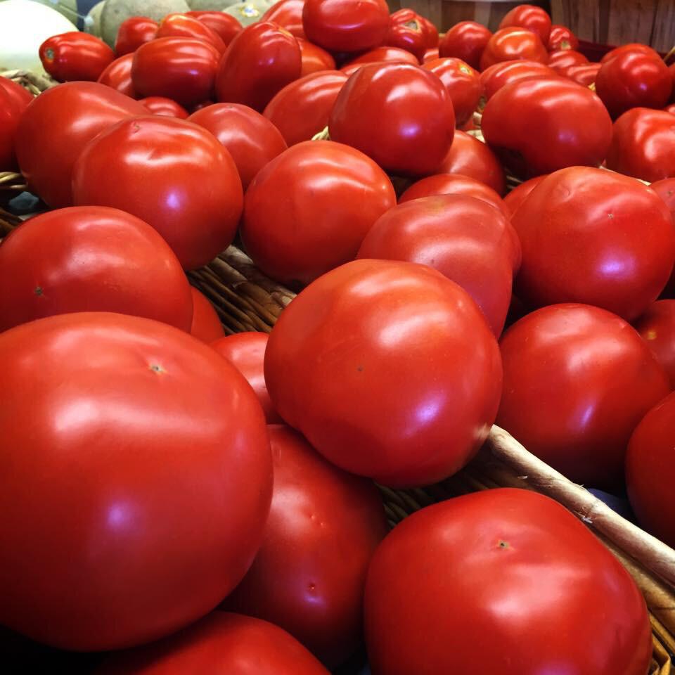 Tomato Vine Ripe LOCAL