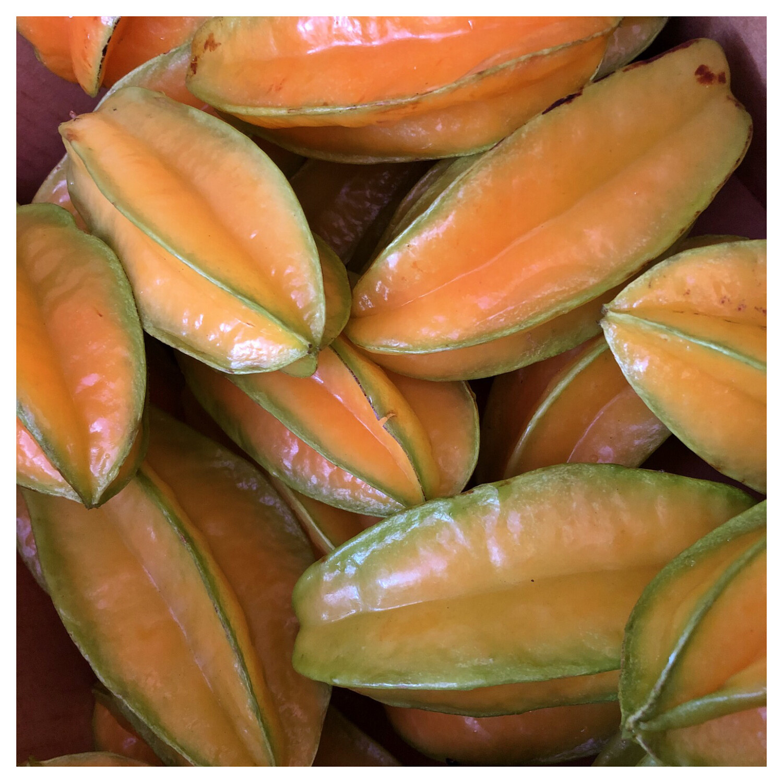 Star Fruit LOCAL