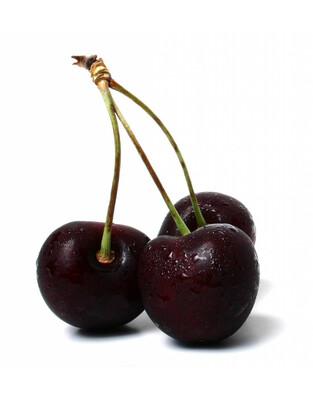 Cherries 1 pint USA