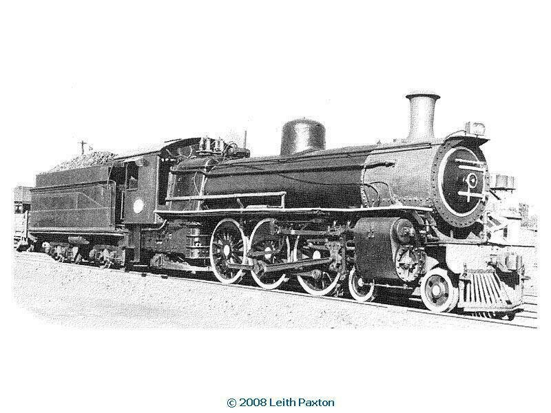 Sar Class 10
