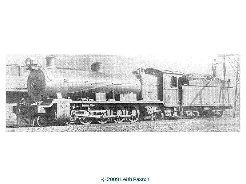 Sar Class 12