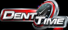 Dent Time, LLC