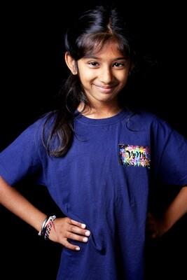 VyMy T-Shirt (kids)