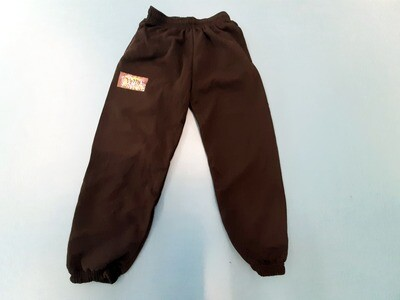 Jogging Bottoms (kids)