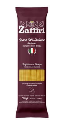 Spaghetti quadrati 500gr