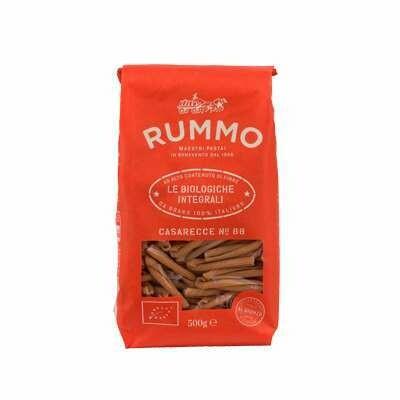 RUMMO INT.CASERECCE GR.500