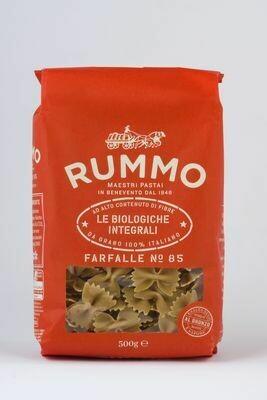 RUMMO INT.FARFALLE G.500 N°85