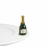 Champagne Mini A94