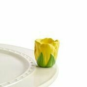 Yellow Tulip Mini A180