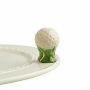 Golf Ball A57