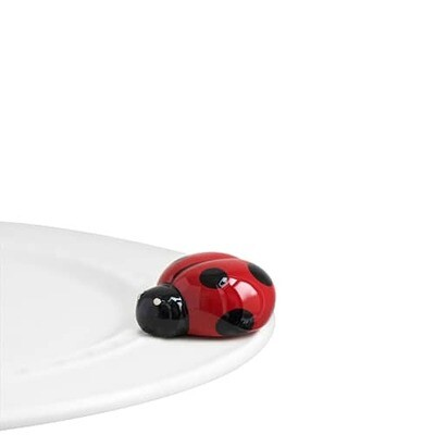Lady Bug Mini A115