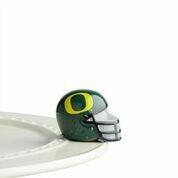 Oregon Helmet Mini A307