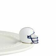 Penn State Helmet Mini A316