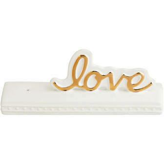 SG02-Love Sign