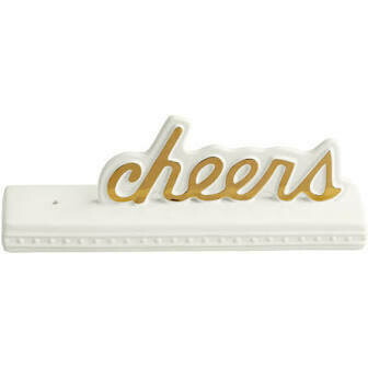 SG01-Cheers Sign
